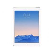 iPad 9.7 128gb wi-fi 4G Gold