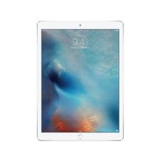 iPad 9.7 128gb wi-fi 4G Space Gray