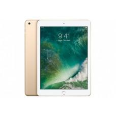 iPad Air 2 128gb wi-fi 4G Gold