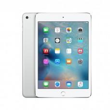 iPad 9.7 128gb wi-fi 4G Silver