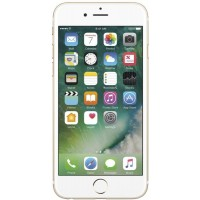 Apple iPhone 6 16 Gb Gold