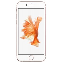 Apple iPhone 6 32 Gb Rose Gold