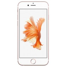 Apple iPhone 6 16 Gb Rose Gold