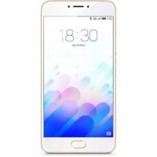 Meizu M5 Note 32Gb  White