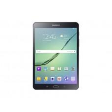 Samsung Galaxy Tab S2 8.0 SM-T719N 32Gb LTE Black