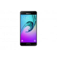 Samsung Galaxy A3 SM-310F dual PCT Black