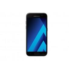Samsung Galaxy A3 SM-А320F dual 2017 PCT Black