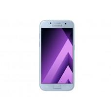 Samsung Galaxy A3 SM-А320F dual 2017 KCT  Blue
