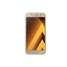 Samsung Galaxy A3 SM-А320F dual 2017 PCT Gold