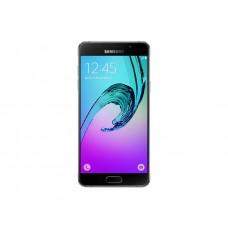 Samsung Galaxy A5 SM-А510F dual PCT Black