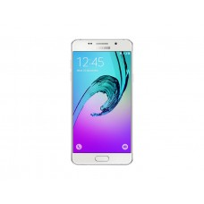 Samsung Galaxy A5 SM-А510F dual PCT White