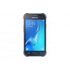 Samsung Galaxy  J1 Ace SM-J111/4G Black