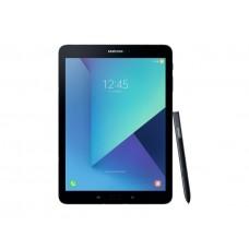 Samsung Galaxy Tab S3 Black 9.7 LTE SM-T825N 32Gb