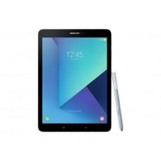 Samsung Galaxy Tab S3 Silver 9.7 LTE SM-T825N 32Gb
