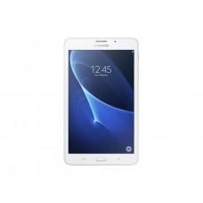 Samsung Galaxy Tab A T285N 7.0 LTE 8GB white