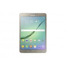 Samsung Galaxy Tab S2 8.0 SM-T719N 32Gb LTE Gold