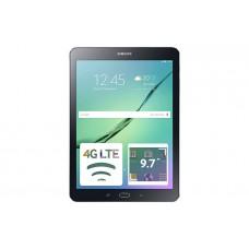 Samsung Galaxy Tab S2 9.7 LTE SM-T819N 32Gb Black