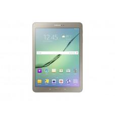 Samsung Galaxy Tab S2 9.7 LTE SM-T819N 32Gb  Gold