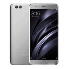 Xiaomi Redmi 4  16 gb Grey