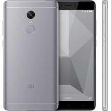 Xiaomi Redmi 4X 16Gb Grey