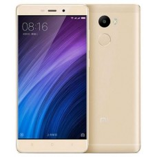 Xiaomi Redmi 4  16 gb Gold